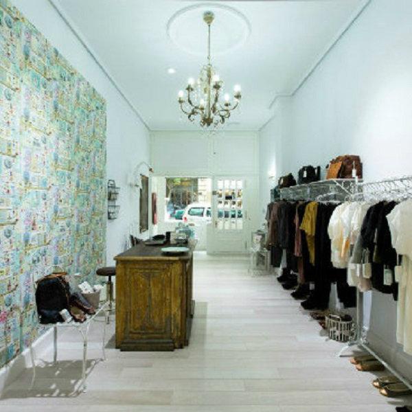 5 consejos para decorar o renovar tu tienda de complementos facilmente